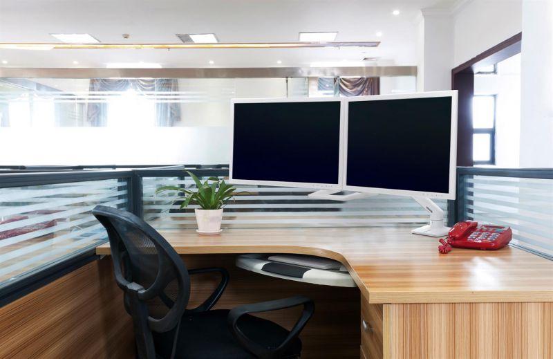 ergonomie am arbeitsplatz epassion it service mobile. Black Bedroom Furniture Sets. Home Design Ideas